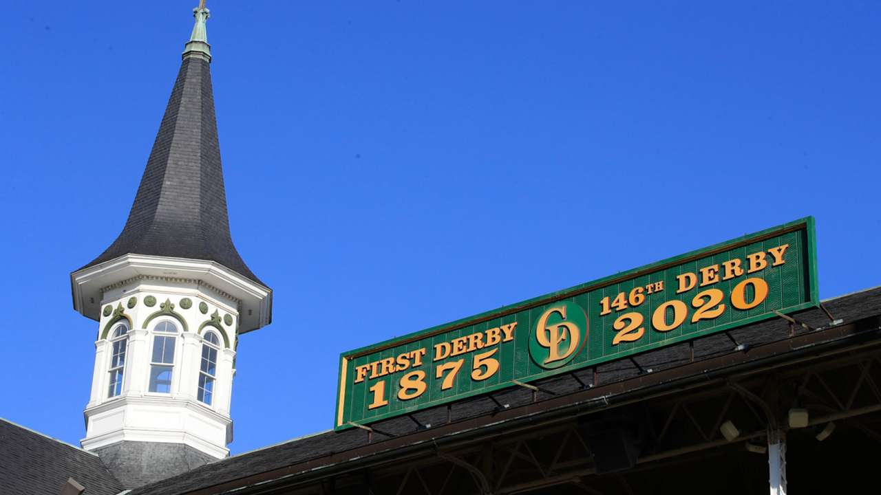 Kentucky Derby-083120-GETTY-FTR