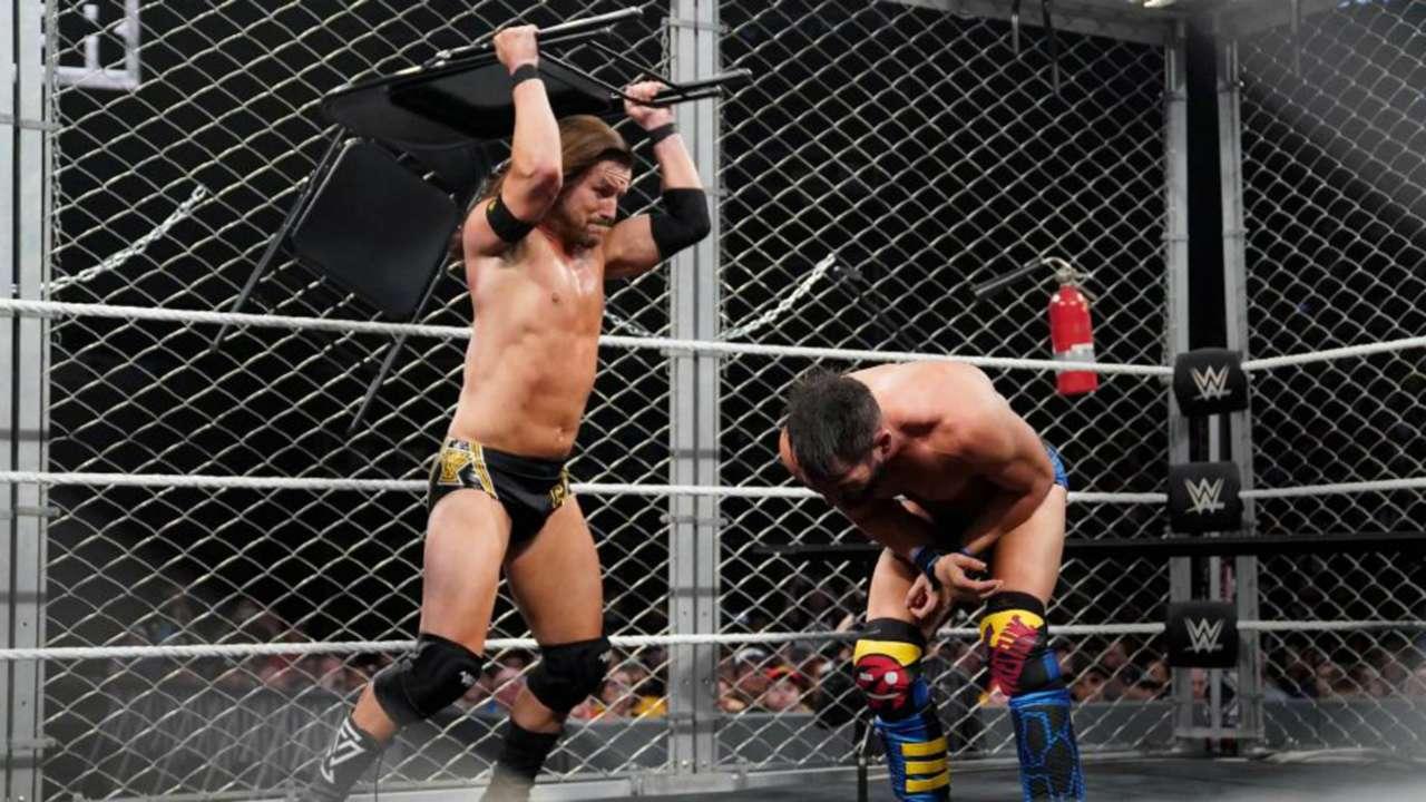 Adam-Cole-Johnny-Gargano-081019-WWE-FTR