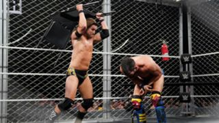 Adam-Cole-Johnny-Gargano-081019-WWE-FTR