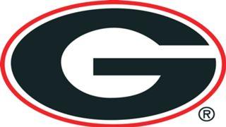 georgia-logo-032315-getty-ftr.jpg