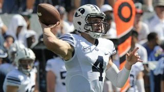 Taysom-Hill-093014-GETTY-FTR