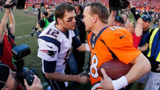 Tom-Brady-Peyton-Manning-012116-GETTY-FTR.jpg