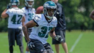 Eric Rowe-073115-EAGLES-FTR.jpg