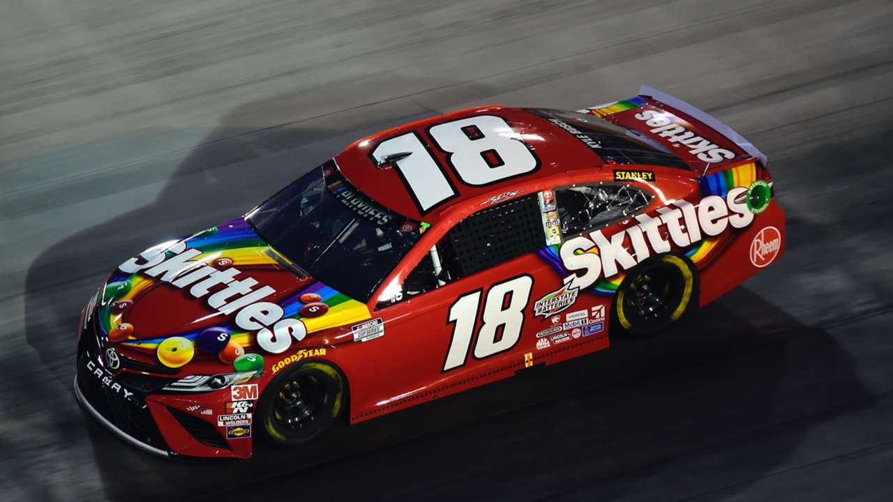 Kyle-busch-bristol-091920-getty-ftr