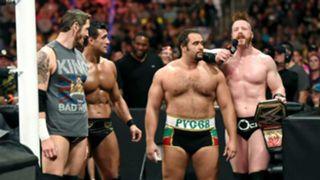 Sheamus-Rusev-Barret-Del-Rio-120915-WWE-FTR