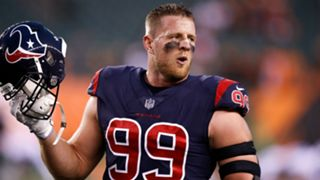 JJ-Watt-072518-Getty-FTR