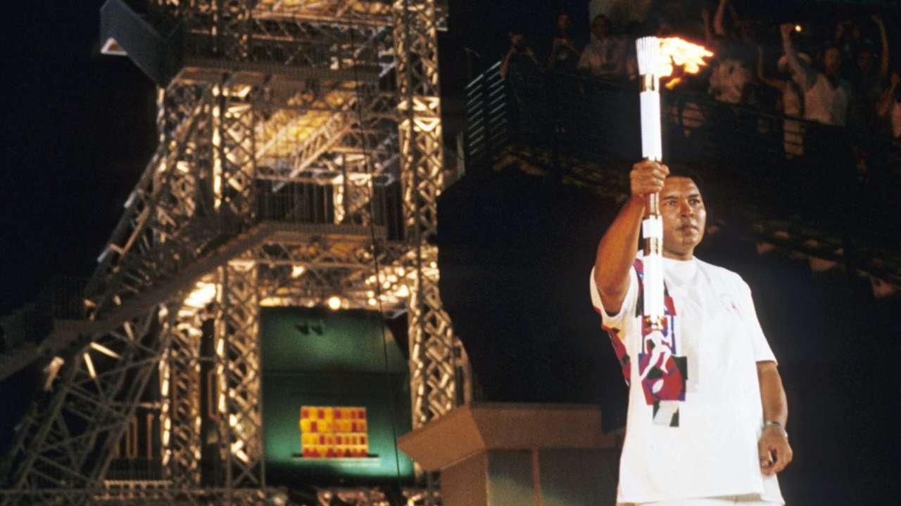 muhammad-ali-96-olympics-getty-ftr