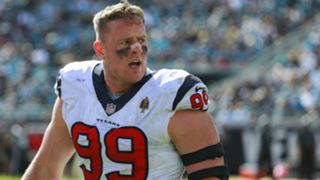 JJ-Watt-011319-Getty-FTR.jpg
