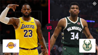 lebron-giannis-121919-getty-ftr.png