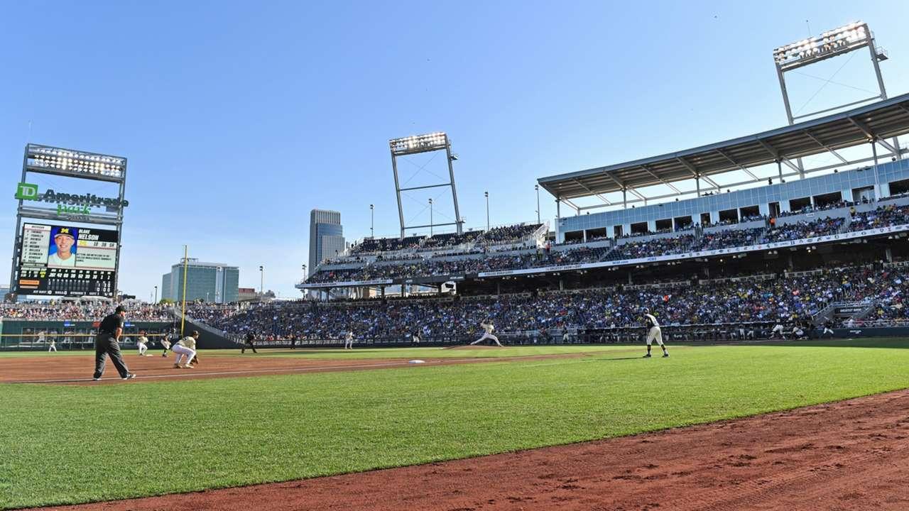 NCAA-Baseball-061421-Getty-FTR