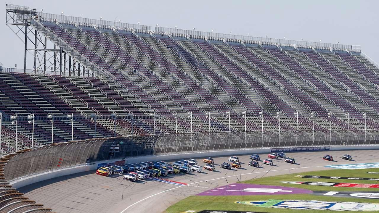 Michigan-Speedway-2020-082121-Getty-FTR.jpg