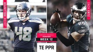 Week-12-Fantasy-TE-PPR-Rankings-FTR