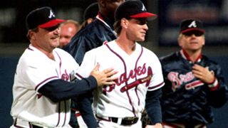 1992Braves-Getty-FTR-102715.jpg