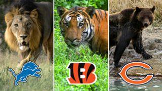 ANIMALS-Lions-Tigers-Bears-061516-GETTY-FTR.jpg