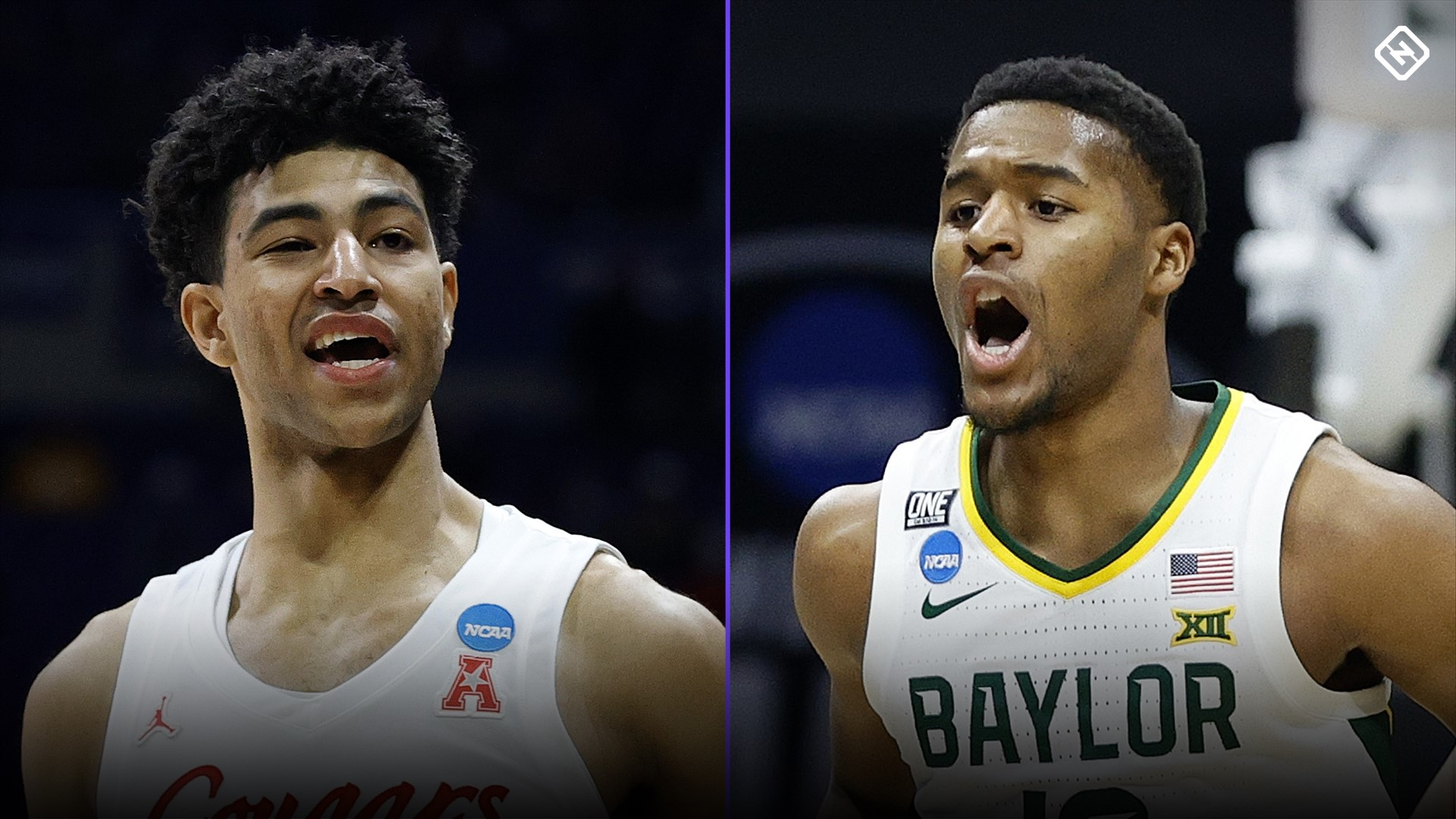 Quentin Grimes-Jared Butler-032921-GETTY-FTR