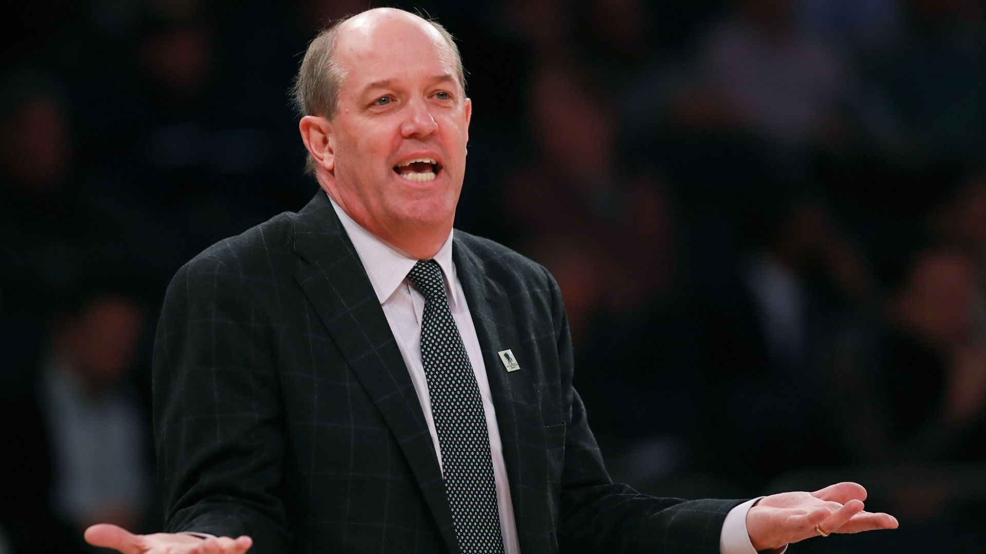 Kevin Stallings wasn't just a bad coach at Pitt — he was a bad cheater