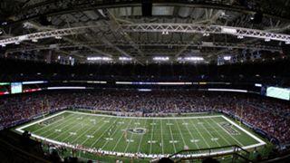 Edward Jones Stadium-070815-getty-ftr.jpg