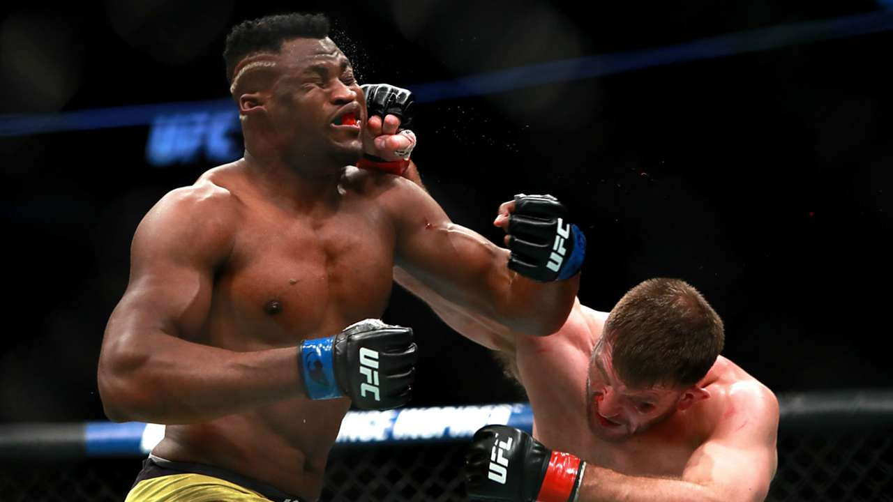 Ngannou-Miocic-UFC-220-Getty-FTR-012018