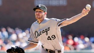 Chris-Sale-032315-getty-ftr.jpg
