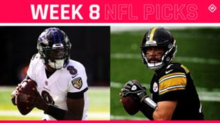 week-8-nfl-picks-lj-br-FTR.png