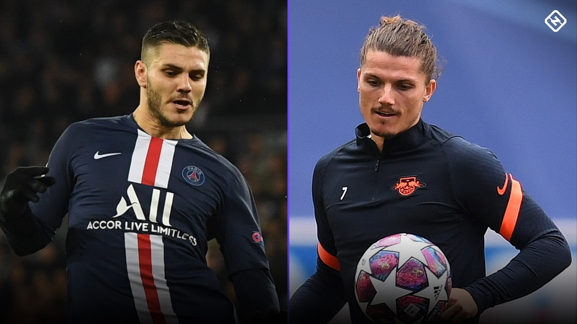 What Channel Is Psg Vs Rb Leipzig On In Usa Tv Schedule Live Stream To Watch Champions League Semifinal Sporting News