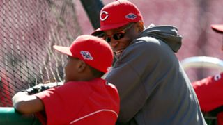 Dusty Baker-son-Reds-getty-ftr.jpg