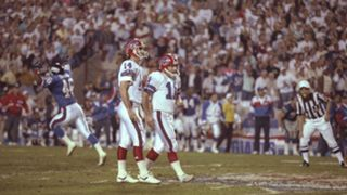 Bills Super Bowl XXV-020416-GETTY-FTR