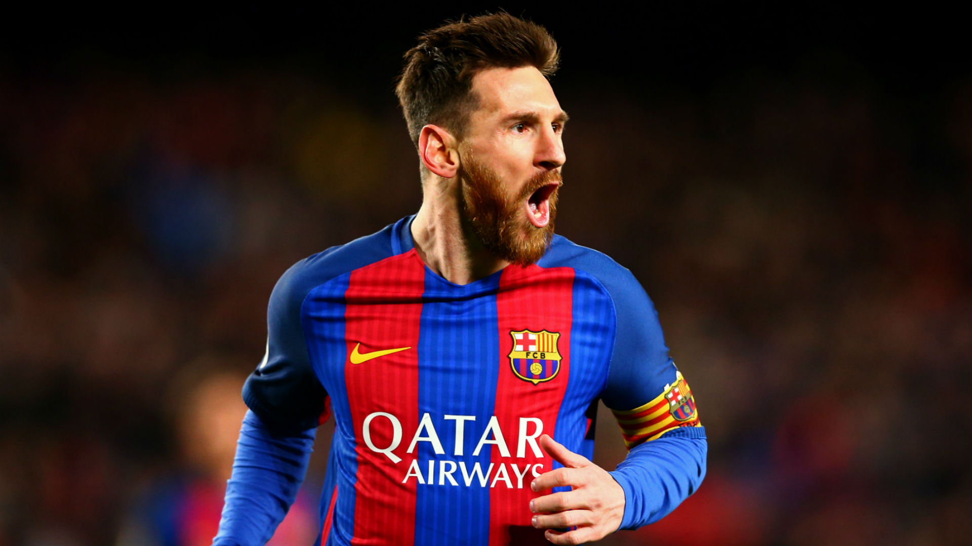 La Liga schedule 2020: What games are on today? Times, TV channels to watch soccer in USA