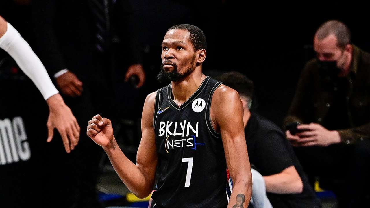 Kevin Durant-080821-GETTY-FTR