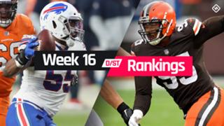 Week-16-Fantasy-Defense-Rankings-Getty-FTR