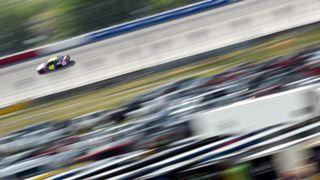 jimmie-johnson-051720-getty-ftr