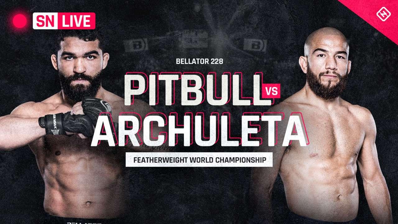 Patricio-Pitbull-Freire-Juan-Archuleta-092819-SportingNews-FTR