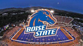 Boise-State-Stadium-050115-GETTY-FTR.jpg