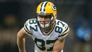 Jordy_Nelson_Getty_0709_ftr