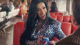 Pepsi FTR.jpg