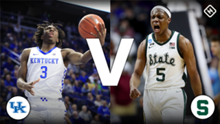 kentucky-michigan-state-110519-getty-ftr.png