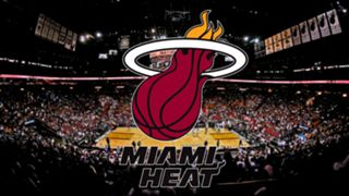 Miami-Heat-042415-GETTY-FTR.jpg