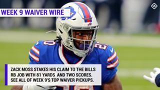Top-Week-9-Waiver-Pickups-FTR