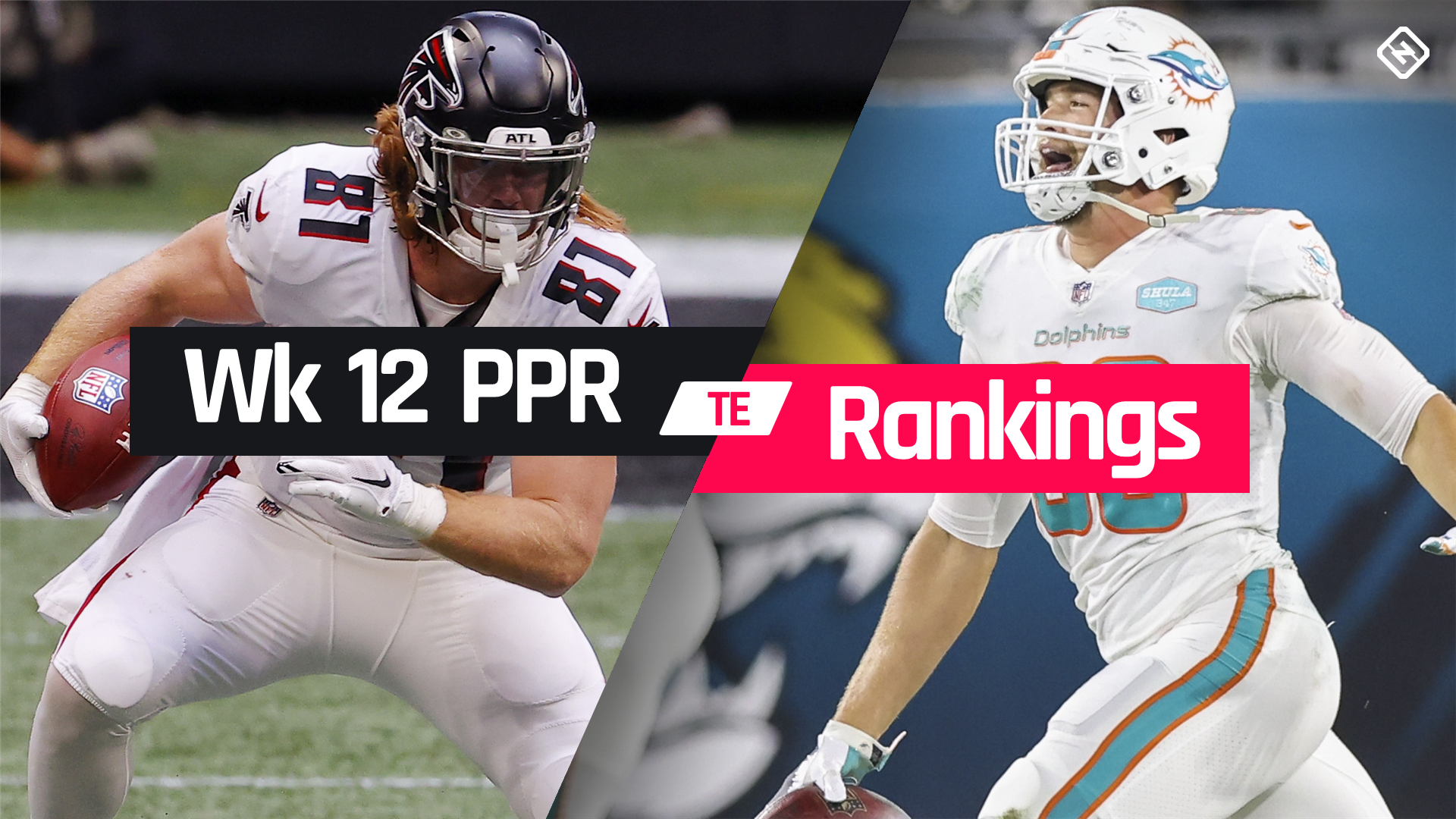 Week 12 Fantasy Te Ppr Rankings Must Starts Sleepers Potential Busts At Tight End Worldnewsera Is it sate to visit paris this summer after osama bin laden pasted away ? boris chen. week 12 fantasy te ppr rankings must