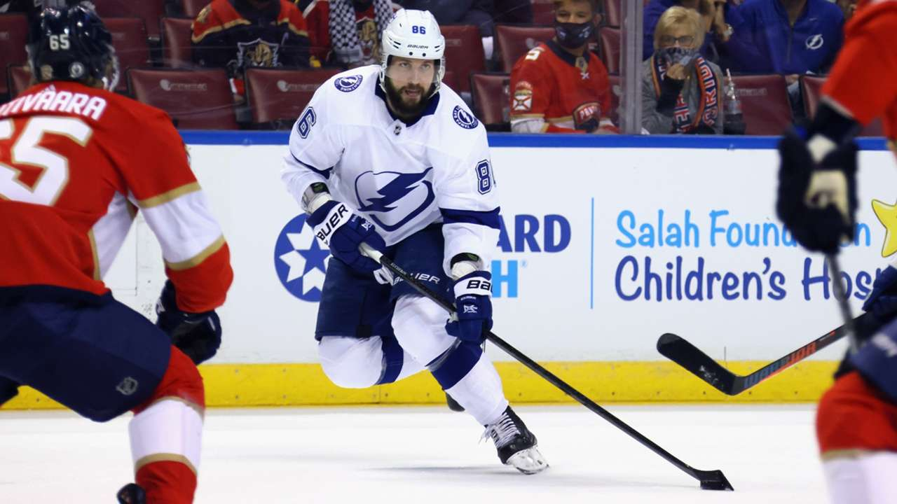 Nikita-Kucherov-051621-GETTY-FTR