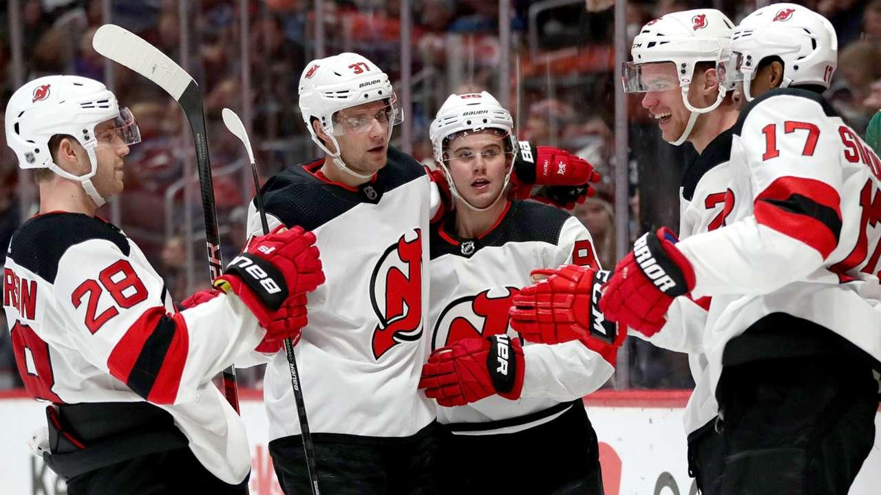 New-Jersey-Devils-Getty-121819-FTR