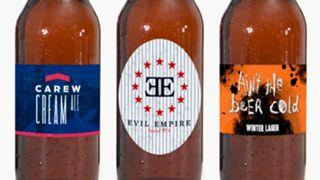 MLB-craft-beers-FTR
