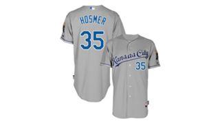 JERSEY-Eric Hosmer-080415-MLB-FTR.jpg