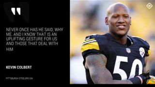 01 Ryan Shazier quote