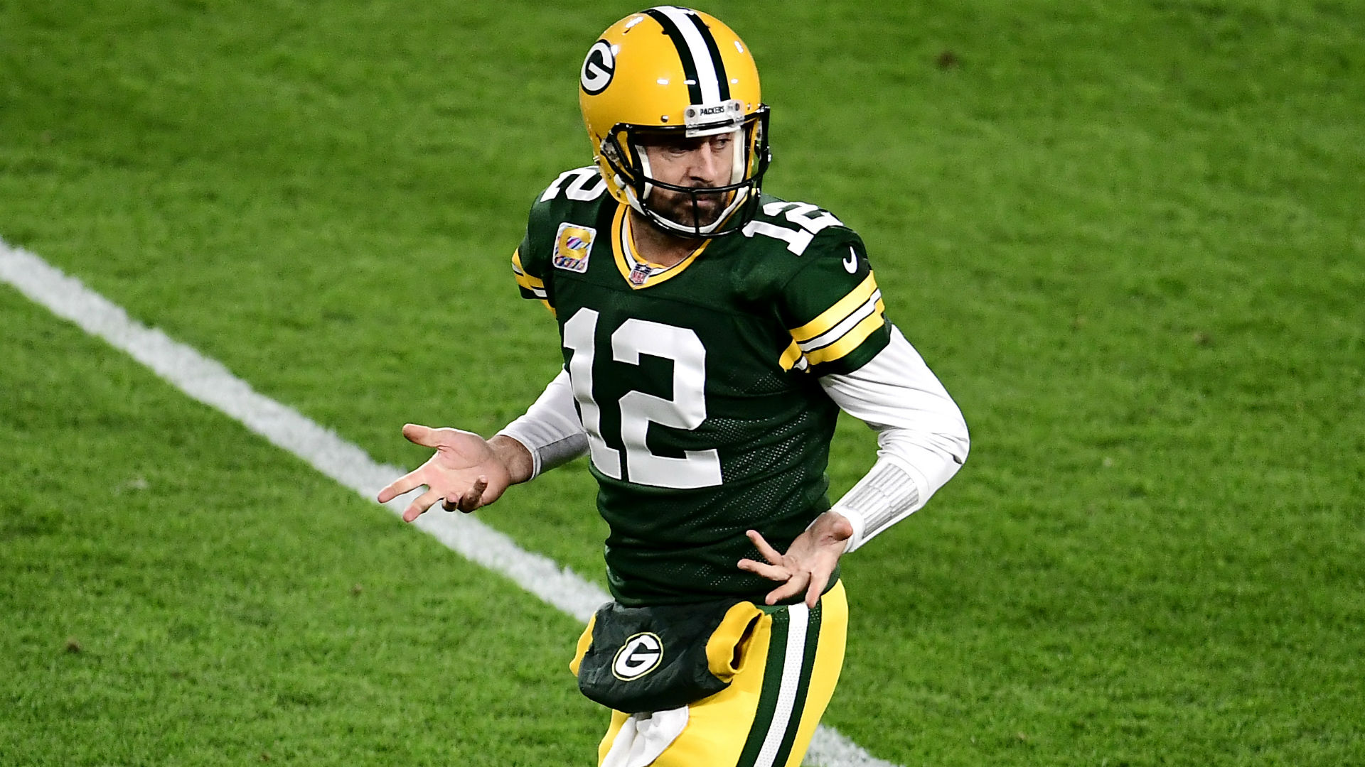 NFL picks, predictions for Week 9: Packers rebound vs. 49ers; Colts stay hot; Tua leads Dolphins upset