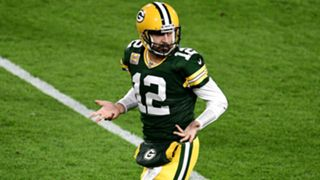 aaron-rodgers-101520-getty-ftr