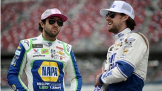 chase-elliott-ryan-blaney-032420-ftr-getty
