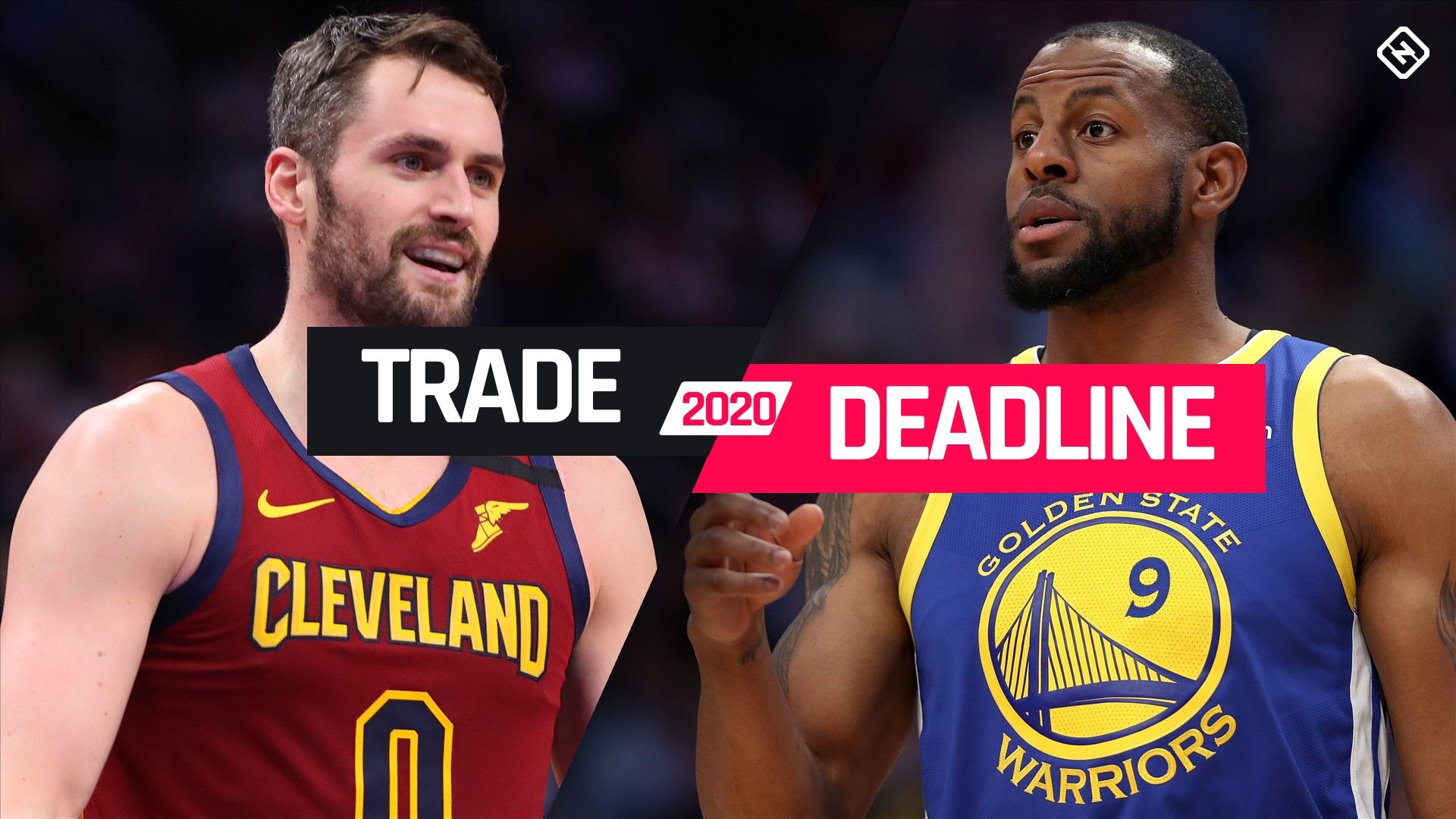 NBA trade deadline tracker: Latest rumors, news, updates ...