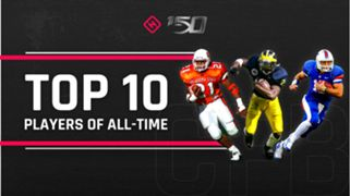 CFB 150 Top 10 players-SN-FTR