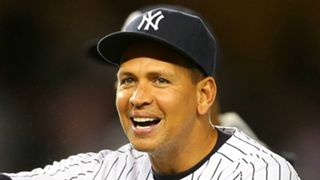 Alex-Rodriguez-FTR-Getty.jpg